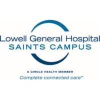 Lowell General Hospital Saints Campus