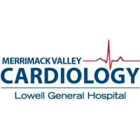Merrimack Valley Cardiology Associates, LLC