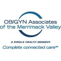 OB/GYN Associates of the Merrimack Valley - Closed