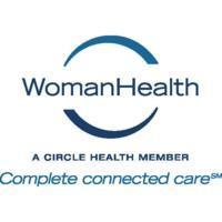 Circle Health OB/GYN - Westford