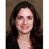 Christina Palmese Roosen
