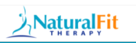 Natural Fit Therapy