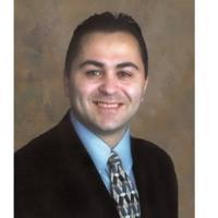 Dr. Henry Martinez
