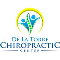 De La Torre Chiropractic Center