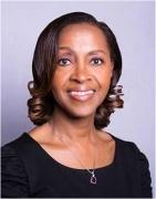 Adrienne Barnes, DDS