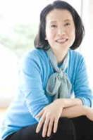 Jane Lee, MD