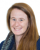 Cynthia King, PSYD
