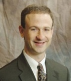 Christopher Case, MD