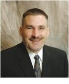 Steve Linsenbardt, DO