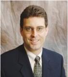 Alan Rauba, MD