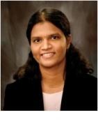 Indumathi Baskar, MD