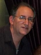 Steven Collins, DOM