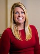 Anne Shriner, MD