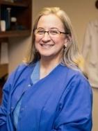 Emily Benekos, MD