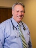 John Weeman, MD