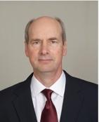 James Bischoff, M.D.