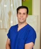 Mark Lorenz, MD