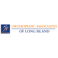 Orthopedic Associates of Long Island A Division of PrecisionCare