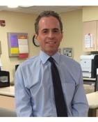 Todd Koppel, MD