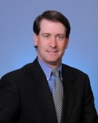 Matthew Mardiney, MD, PC