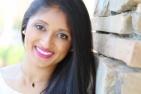 Vinita Patel, D.M.D.