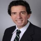Michael Teitelbaum, DMD, MAGD, FACD