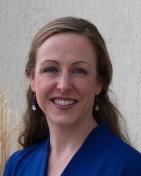 Erin Schmitt, MPH, DO, FACOG