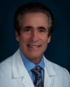 Alan Dietzek, MD