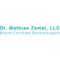 Zemel Dermatology