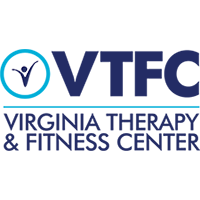 Virginia Therapy & Fitness Center