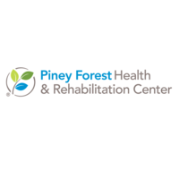 Piney Forest Health & Rehabilitation Center