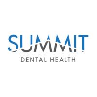 Summit Dental Health