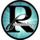 Rosenberg Dermatology