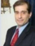 Matthew Hilmi, DMD