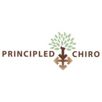 Principled Chiropractic(Cash Only)
