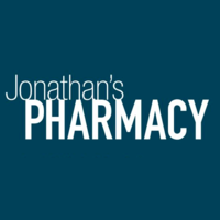 Jonathan's Pharmacy