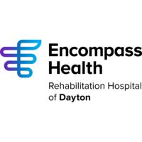 Encompass Health Rehabilitation Hospital of Dayton