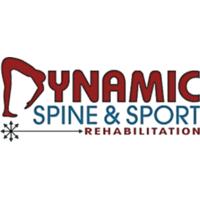 Dynamic Spine and Sport Rehabilitation