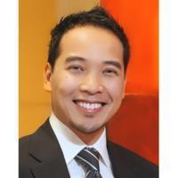 Anthony Van Ho