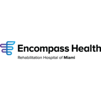 Encompass Health Rehabilitation Hospital of Miami
