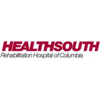 HealthSouth Rehabilitation Hospital of Columbia