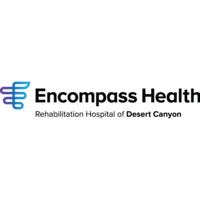 Encompass Health Rehabilitation Hospital of Desert Canyon