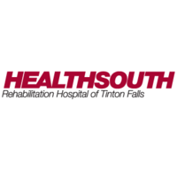 HealthSouth Rehabilitation Hospital of Tinton Falls