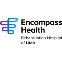 Encompass Health Rehabilitation Hospital of Utah