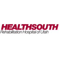 HealthSouth Rehabilitation Hospital of Utah