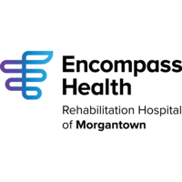 Encompass Health Rehabilitation Hospital of Morgantown
