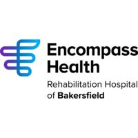 Encompass Health Rehabilitation Hospital of Bakersfield