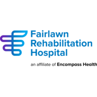 Fairlawn Rehabilitation Hospital, an affiliate of Encompass Health