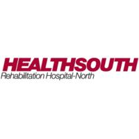 HealthSouth Rehabilitation Hospital-North