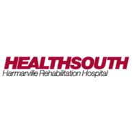 HealthSouth Harmarville Rehabilitation Hospital